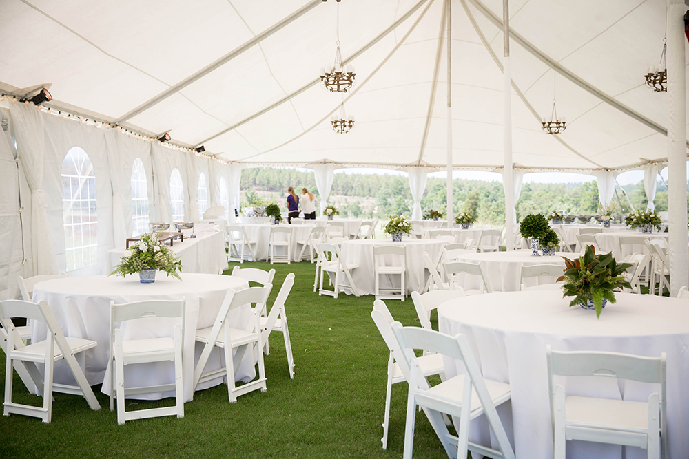 Sensational Allstar Tents And Events Ibusinesslaw Wood Chair Design Ideas Ibusinesslaworg